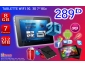 tablette 3G 3D 8Go promo framinformatique