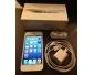 L'iPhone d'Apple 5, usine déverrouillé scellé