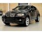 2009 BMW X6 xDrive50i Sport