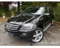 Mercedes Classe ML SPORT EDITION