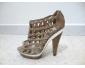 Chaussures talon a vendre