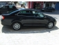 à vendre Voiture a importée Allemagne Volkswagen Jetta 1.9 TDI 2009