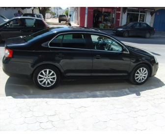 vendre voiture a import e allemagne volkswagen jetta 1 9 tdi 2009. Black Bedroom Furniture Sets. Home Design Ideas