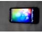 téléphone portable HTC occasion à vendre
