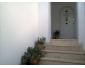 Appartement S+3 à El  Menzah 8