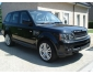 Land Rover Range Rover occasion 3.0 TDV6