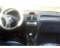 Voiture Peugeot 206 HDI Turbo Diesel occasion Tunisie 3