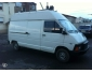 Renault trafic occasion