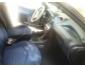 Voiture Peugeot 206 HDI Turbo Diesel occasion Tunisie 2