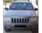 Jeep Grand Cherokee toutes options