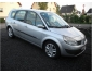 Renault Grand Scenic dCi 120 Exception