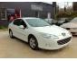 Peugeot 407 1.6 HDI occasion à Ariana