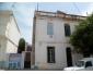 Appartement en vente à Menzel Bourguiba