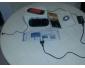 PSP 3004 en bon état à en vendre
