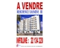 Appartement à vendre à Monastir