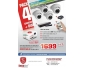 Alarme & Caméras de surveillance en vente