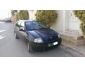 Renault clio bombée شعبية  à vendre