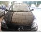 Vente Clio classique essence occasion