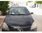 Vente Clio classique occasion à Tunis