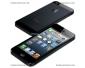 iphone 5 occasion 16go noir à vendre