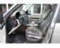 Voiture Voiture Land Rover Range Rover 3 occasion Tunisie 3