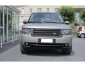 Voiture Land Rover Range Rover 3 occasion
