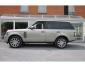 Voiture Voiture Land Rover Range Rover 3 occasion Tunisie 2