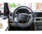 Voiture Voiture Land Rover Range Rover 3 occasion Tunisie 4