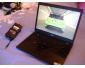Dell M4400 occasion à vendre