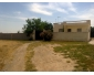 villa 666m(115m2 couvert) à sidi ali hattab