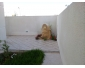 étage de villa h. standing a hergla corniche