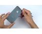 iphone 5 neuf original à vendre
