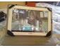 Samsung galaxy tab2 10.1 wifi 16GO blanc