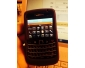 Blackberry 9700 occasion à vendre
