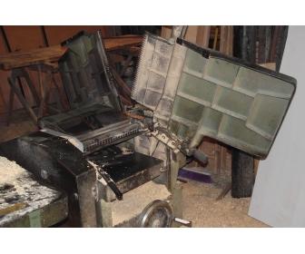machines de menuiserie occasion tunis. Black Bedroom Furniture Sets. Home Design Ideas