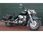 Harley-Davidson FLHRCI Road King à Mannouba