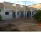 projet agricole + habitation à Béja