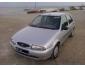 Ford Fiesta à vendre à Monastir