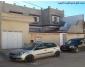 Maison et première étage plus garage a kairouan à vendre