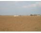 12 hectare à vendre à Enfidha