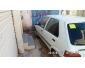 Peugeot 106 occasion à Monastir