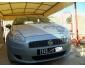 Fiat Punto grande diesel occasion