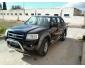 Ford Ranger XLT à Tunis