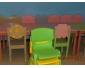 Matériel jardin d'enfant et garderies scolaire 2