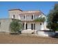 Grande maison à Tinja en vente