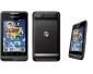 Motorola XT389 Android ram 512 carte mem8gb