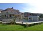 Villa à vendre TABARKA