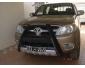 Toyota 4x4 diesel à vendre