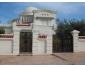 villa luxe à vendre à Sousse