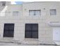 villa 2 niveaux, un studio au 3èm niveau meublée à vendre